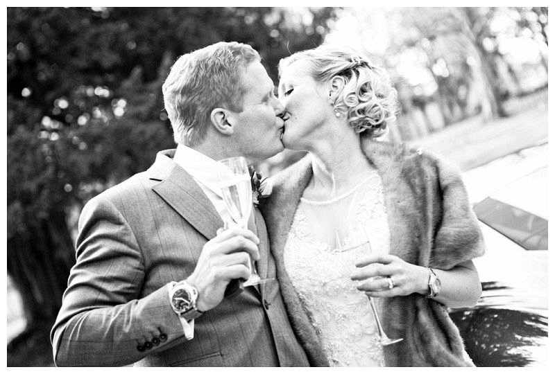 Hill Place Swanmore Hampshire Wedding Photography_1239