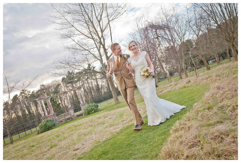 Hill Place Swanmore Hampshire Wedding Photography_1241