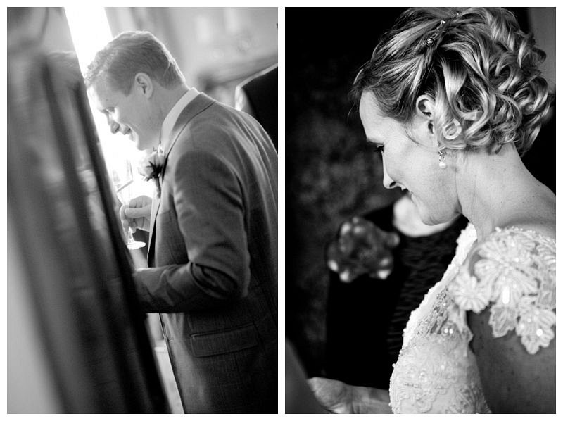 Hill Place Swanmore Hampshire Wedding Photography_1247