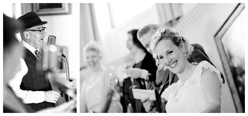 Hill Place Swanmore Hampshire Wedding Photography_1249