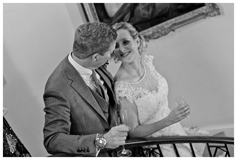 Hill Place Swanmore Hampshire Wedding Photography_1253