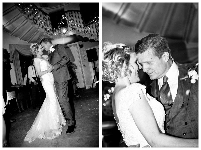 Hill Place Swanmore Hampshire Wedding Photography_1260