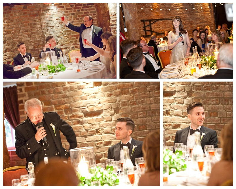 Castle Barn civil partnership Kent_1330
