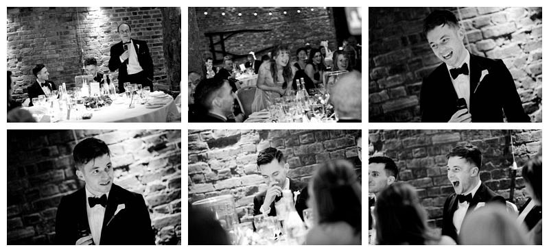 Castle Barn civil partnership Kent_1331
