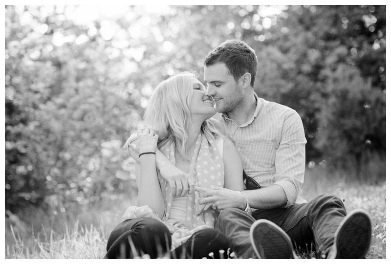 Engagement shoot in Royal Victoria Park Gardens_1407