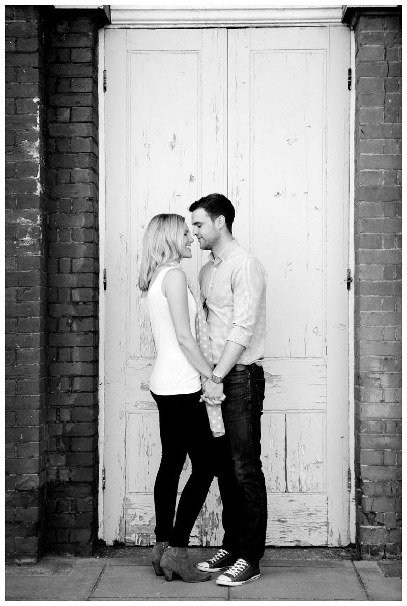 Engagement shoot in Royal Victoria Park Gardens_1411