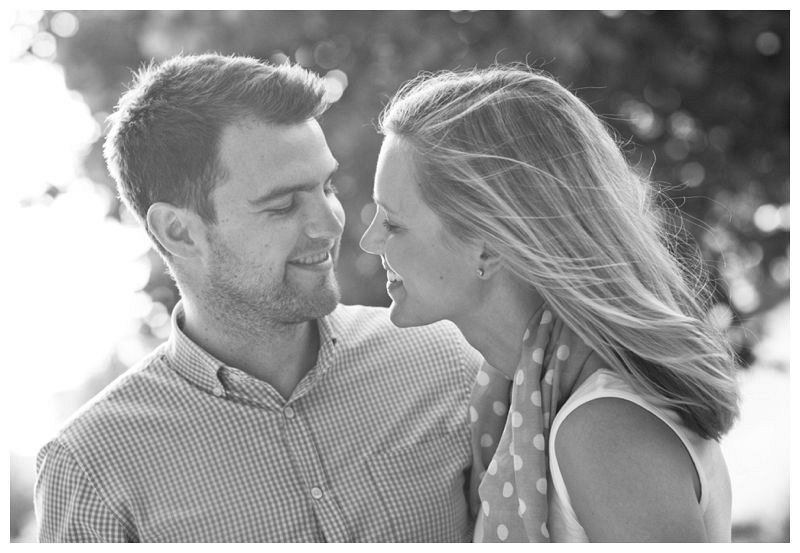 Engagement shoot in Royal Victoria Park Gardens_1415
