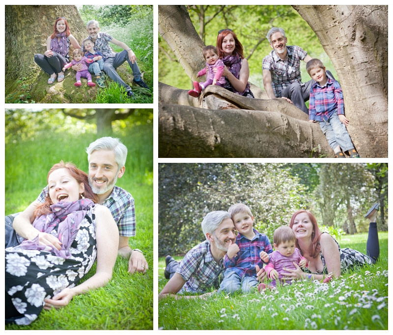 Family shoot in Kew Gardens_1394