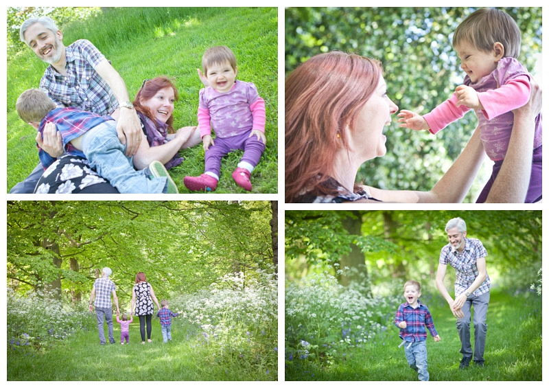 Family shoot in Kew Gardens_1395