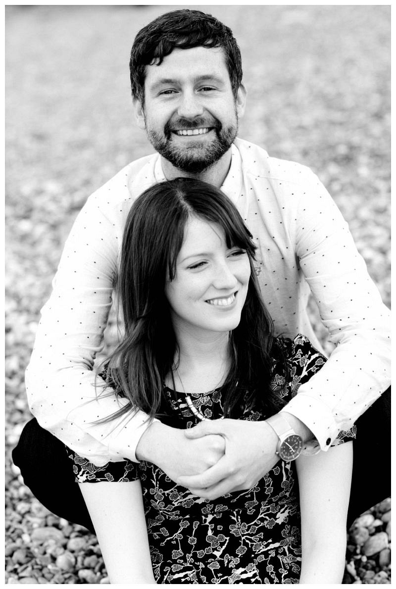 Hastings engagement shoot_1380