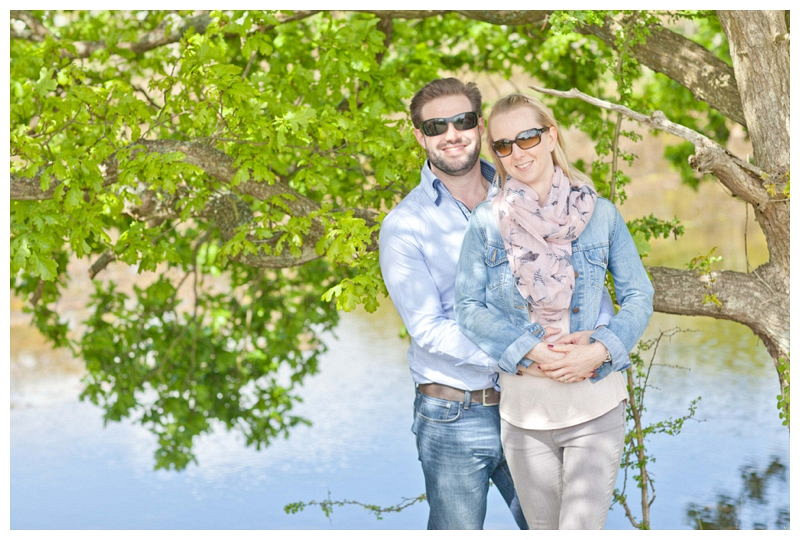Hayling Island Engagement shoot_1366
