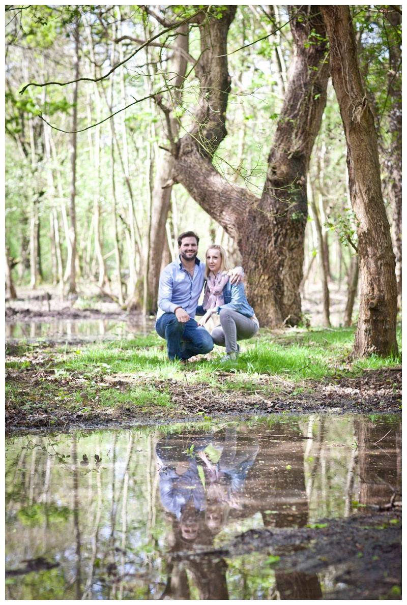 Hayling Island Engagement shoot_1367
