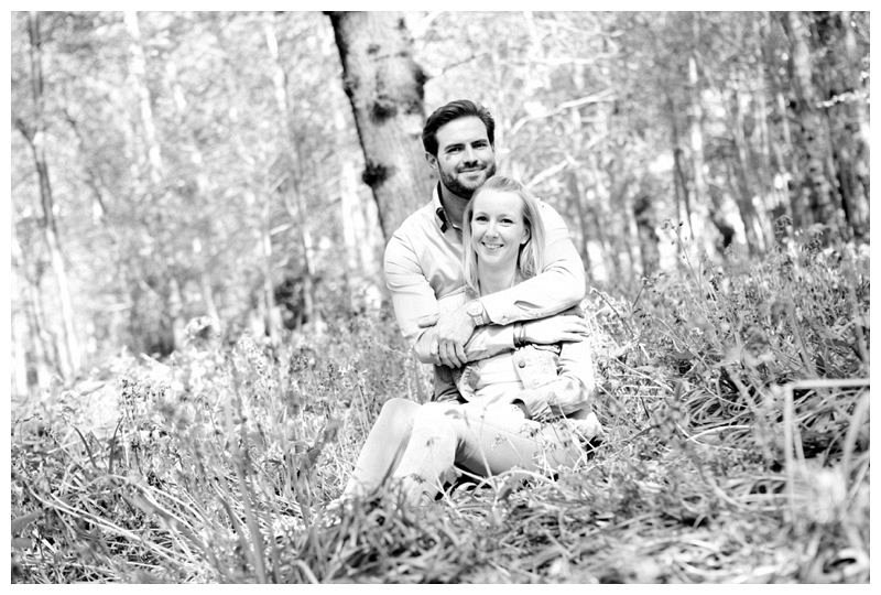 Hayling Island Engagement shoot_1373