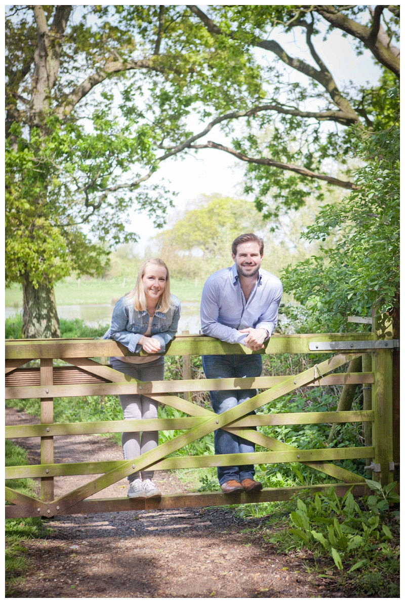 Hayling Island Engagement shoot_1378