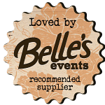 Belles_Events_Recommended_Supplier