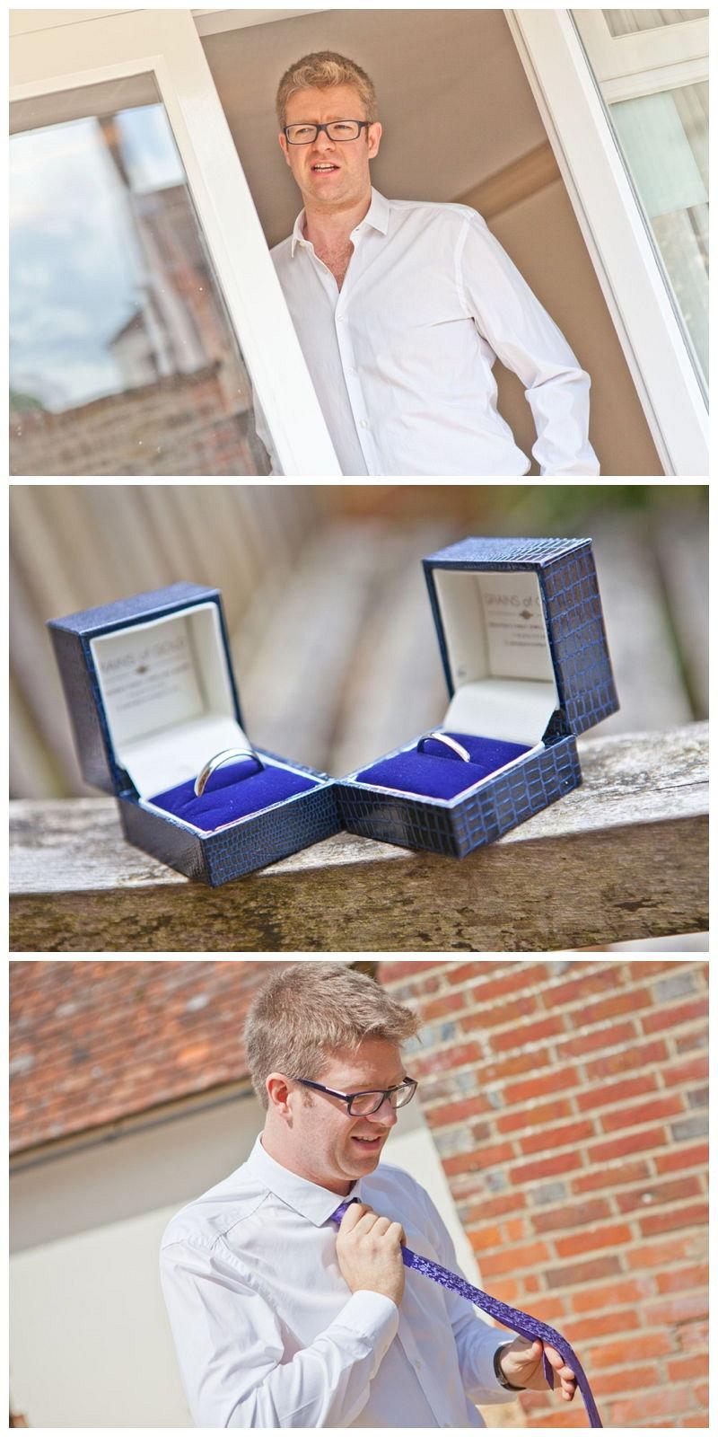 Grittenham Barn Wedding Photography_1579
