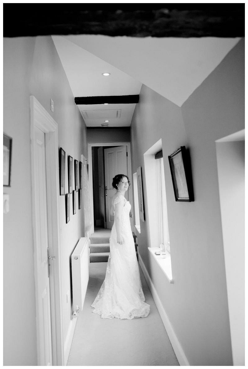 Grittenham Barn Wedding Photography_1591