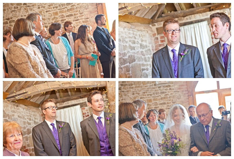 Grittenham Barn Wedding Photography_1600
