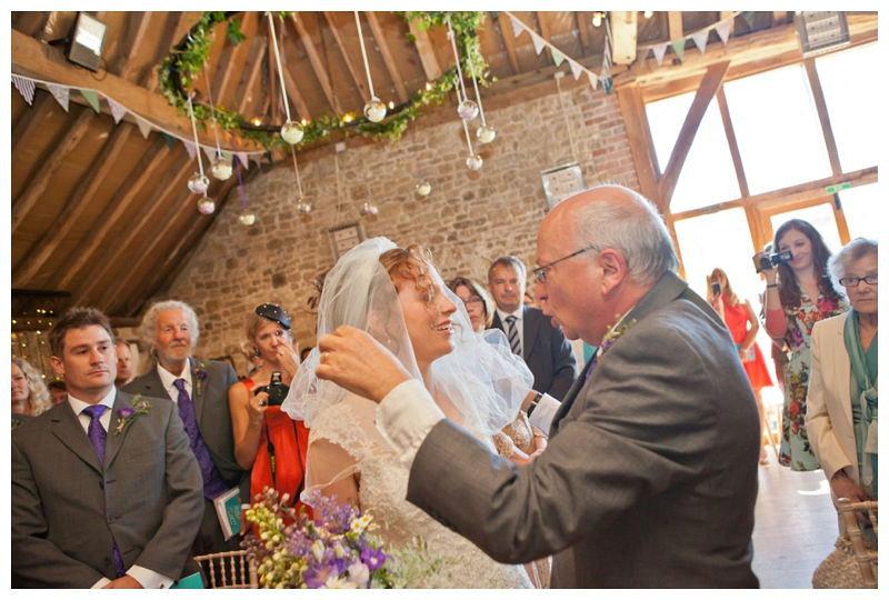 Grittenham Barn Wedding Photography_1601