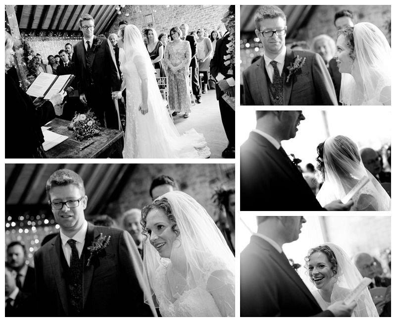 Grittenham Barn Wedding Photography_1606