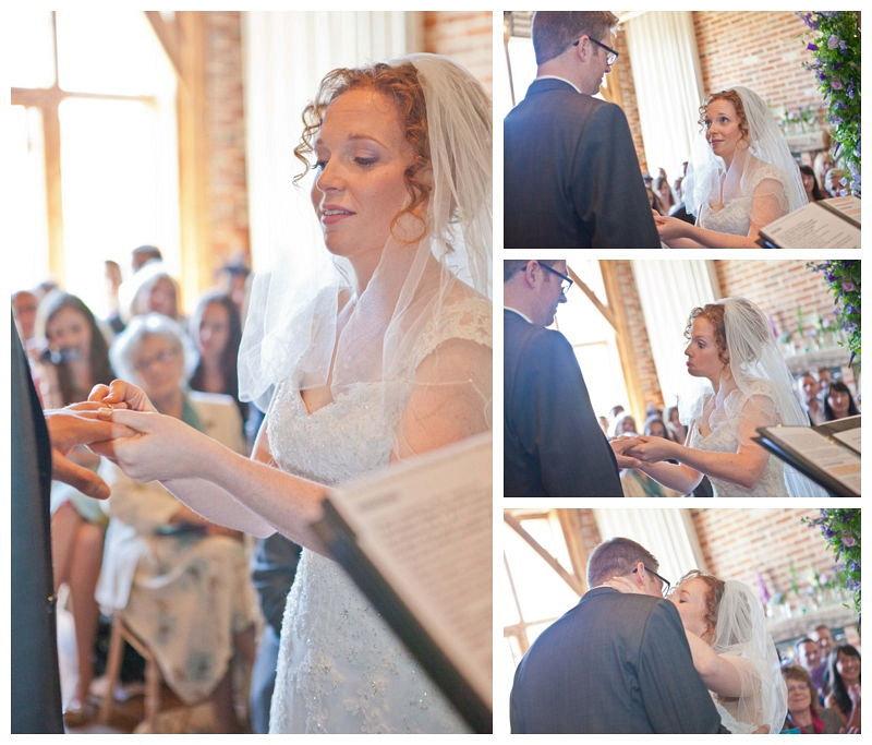 Grittenham Barn Wedding Photography_1608