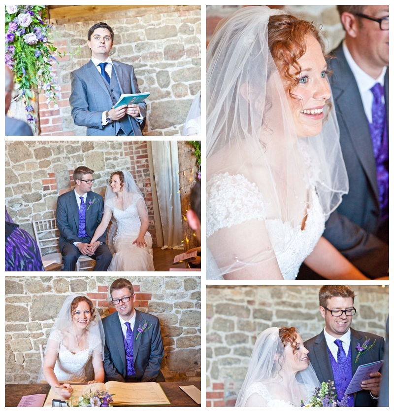 Grittenham Barn Wedding Photography_1609