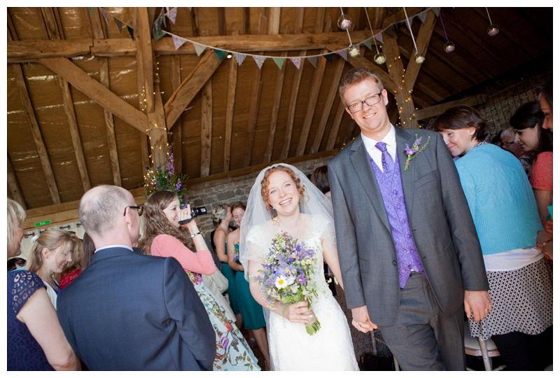 Grittenham Barn Wedding Photography_1610