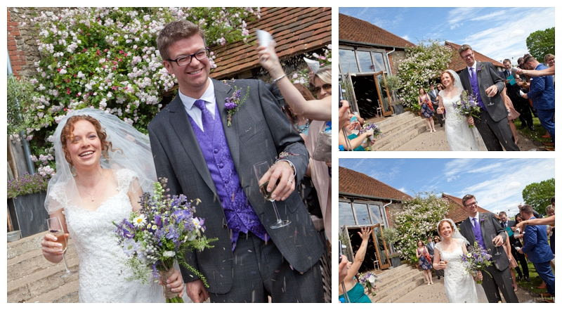Grittenham Barn Wedding Photography_1613