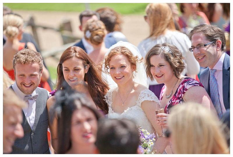 Grittenham Barn Wedding Photography_1619