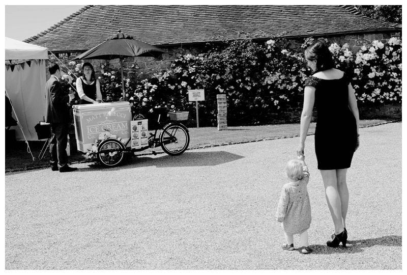 Grittenham Barn Wedding Photography_1621