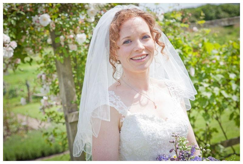 Grittenham Barn Wedding Photography_1624