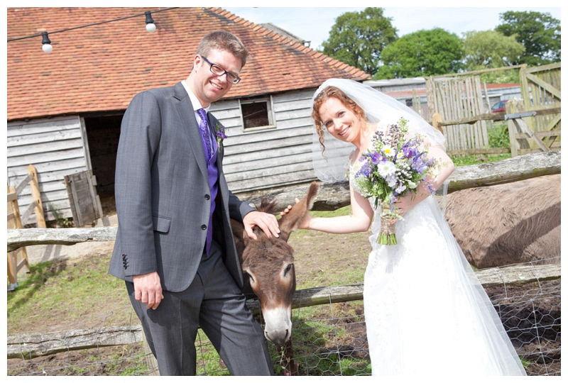 Grittenham Barn Wedding Photography_1627