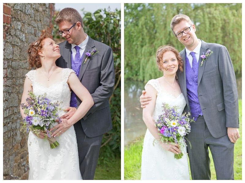 Grittenham Barn Wedding Photography_1631