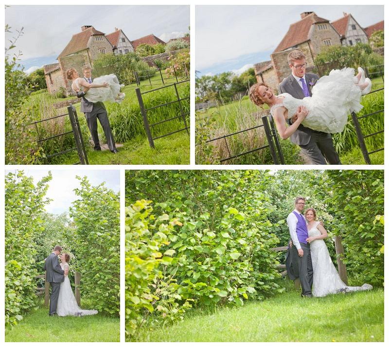 Grittenham Barn Wedding Photography_1632