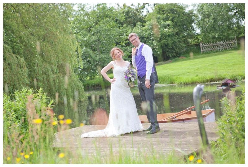 Grittenham Barn Wedding Photography_1633