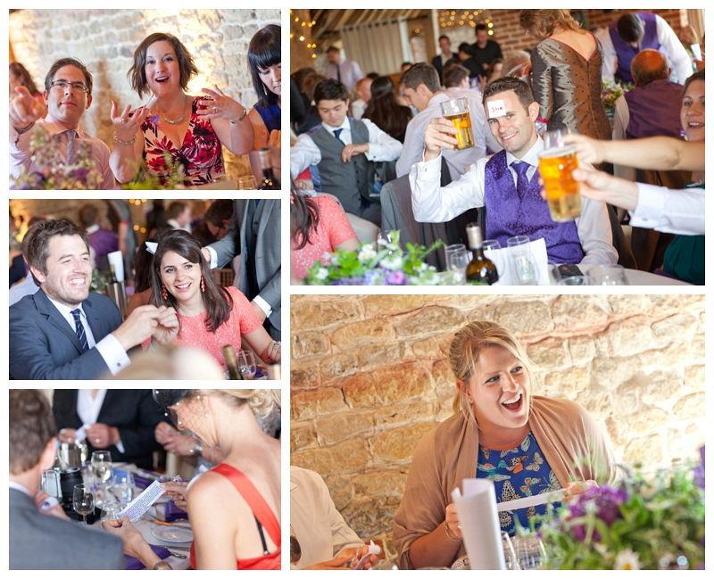 Grittenham Barn Wedding Photography_1641