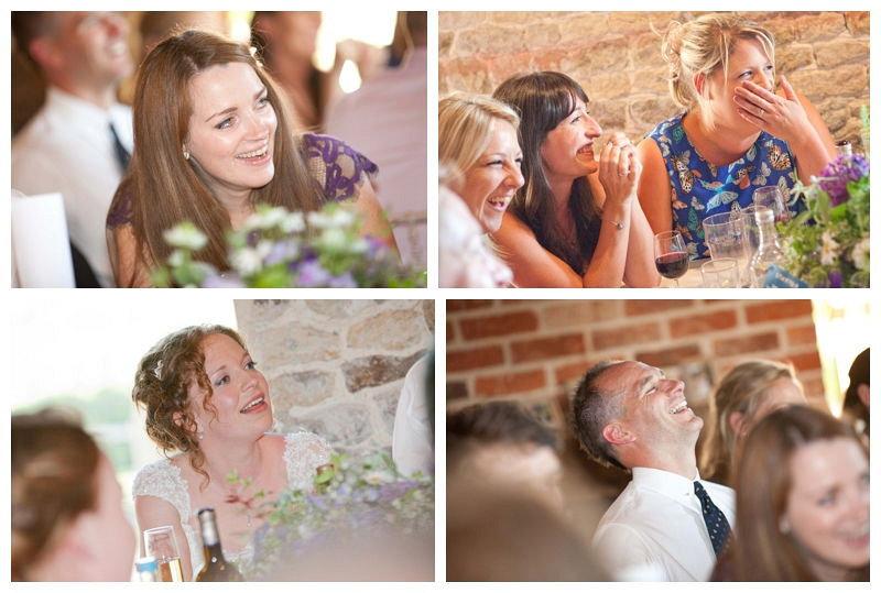 Grittenham Barn Wedding Photography_1643