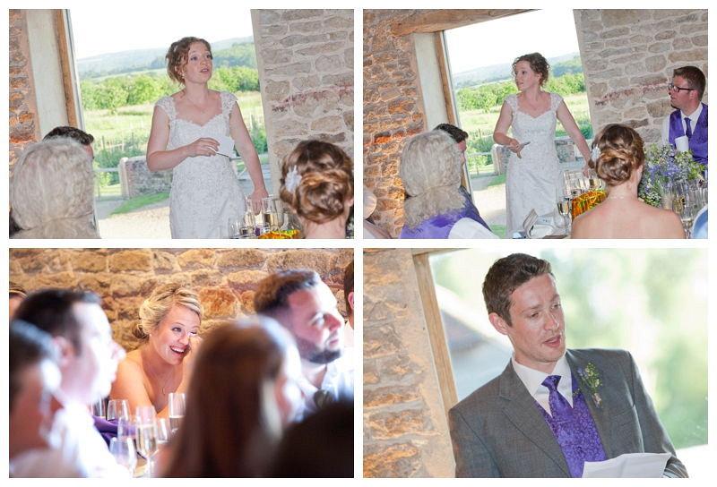 Grittenham Barn Wedding Photography_1645