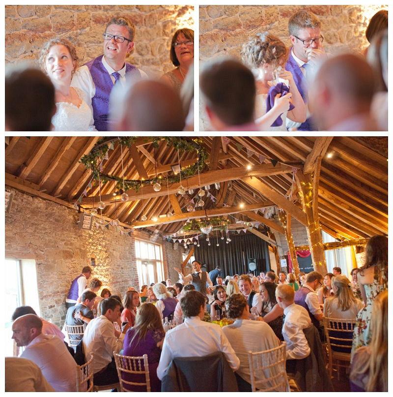 Grittenham Barn Wedding Photography_1646
