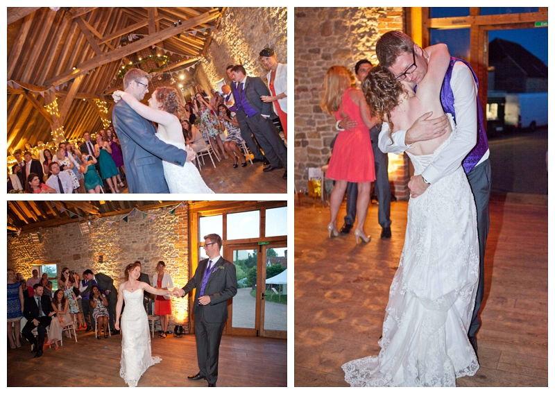 Grittenham Barn Wedding Photography_1649