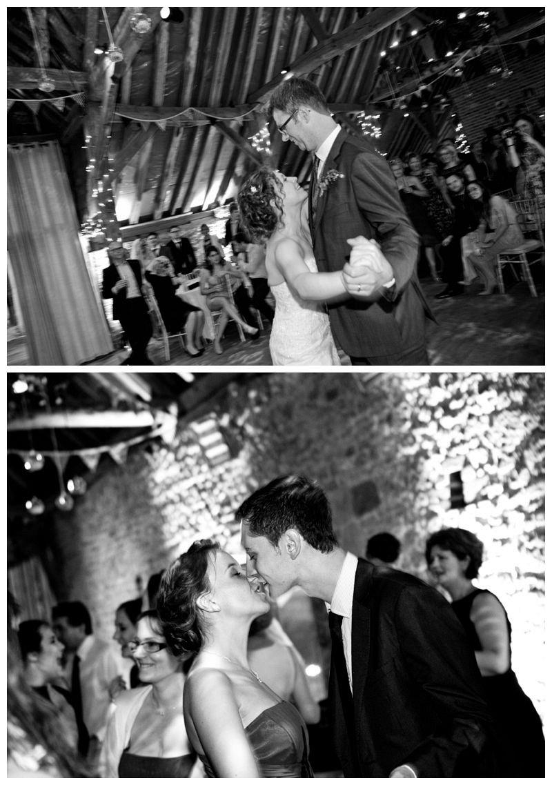 Grittenham Barn Wedding Photography_1650