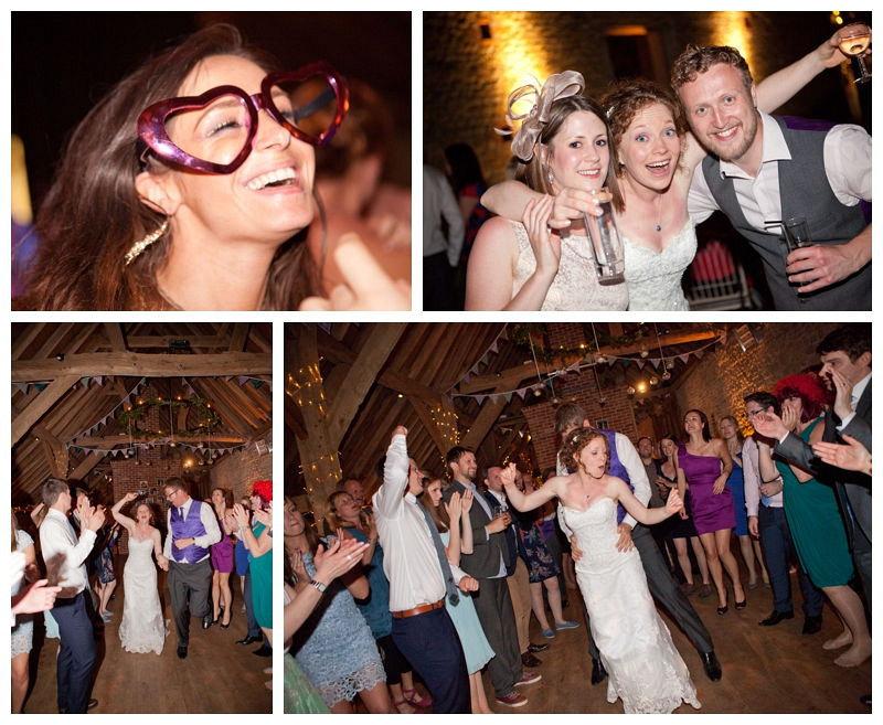 Grittenham Barn Wedding Photography_1651