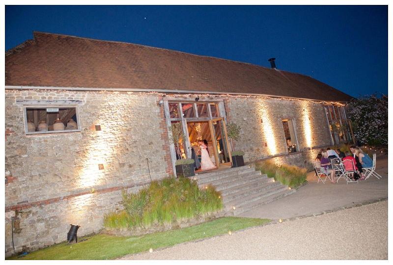 Grittenham Barn Wedding Photography_1655
