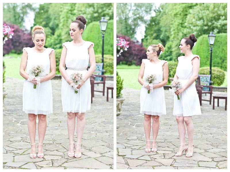 Monkey Island Wedding Photography_1764