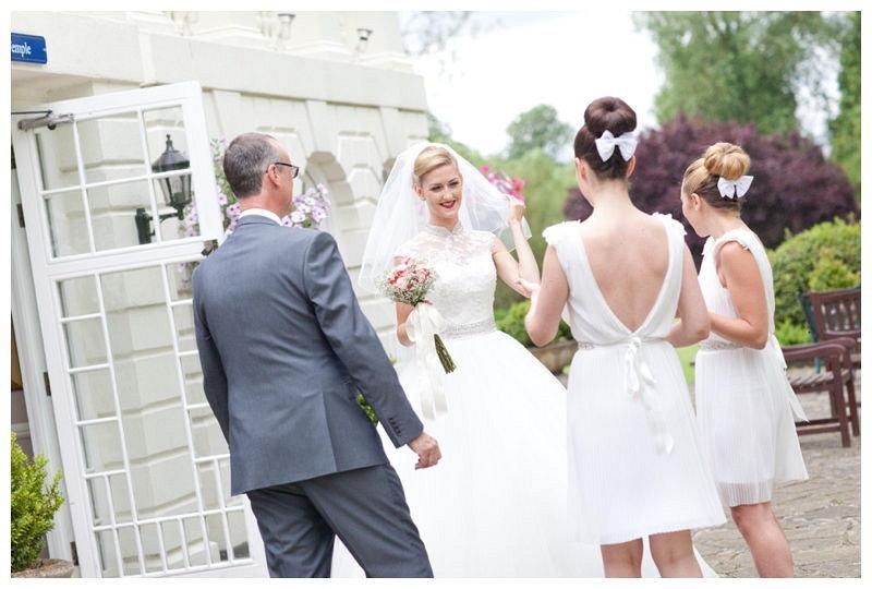 Monkey Island Wedding Photography_1765