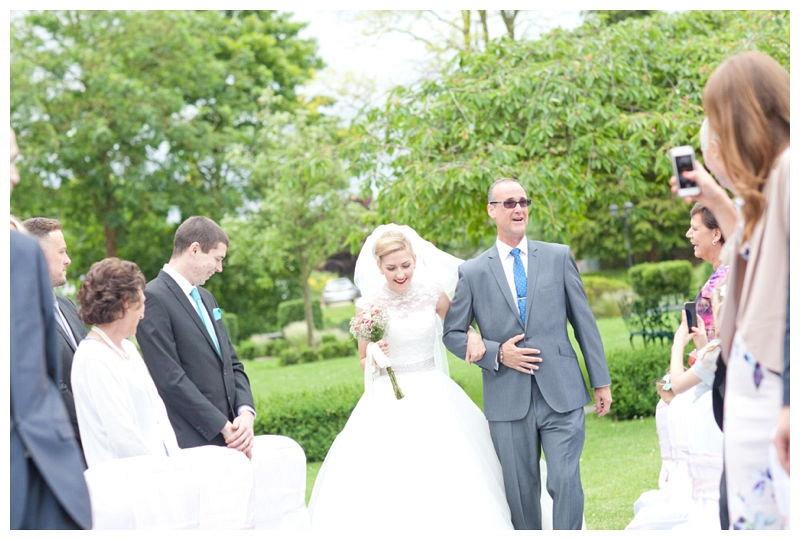 Monkey Island Wedding Photography_1771