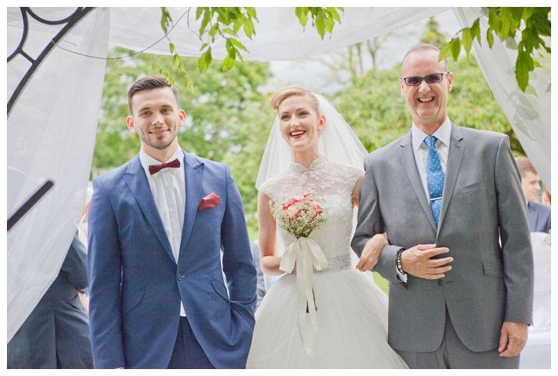 Monkey Island Wedding Photography_1773