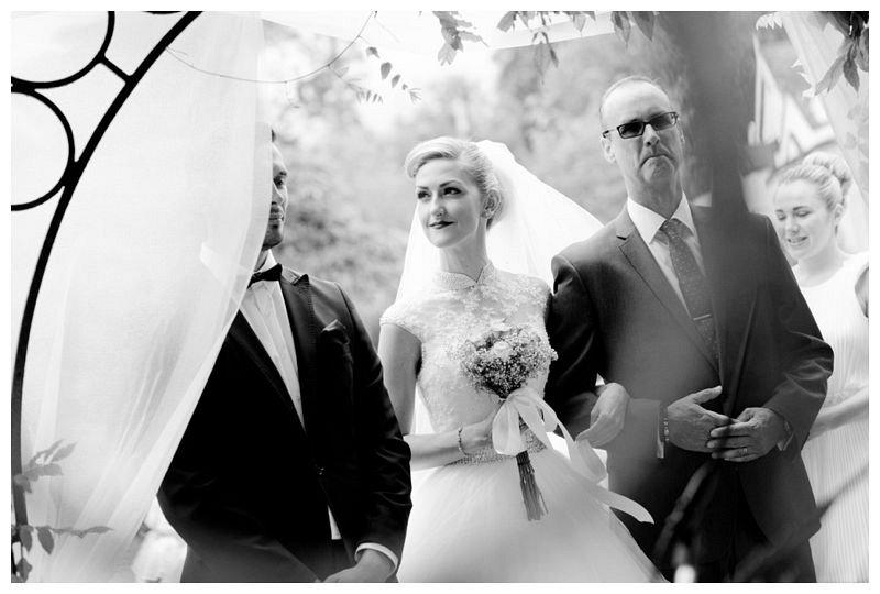 Monkey Island Wedding Photography_1775