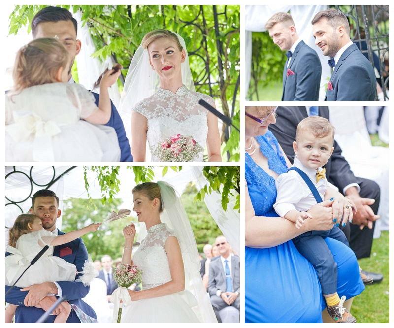 Monkey Island Wedding Photography_1776