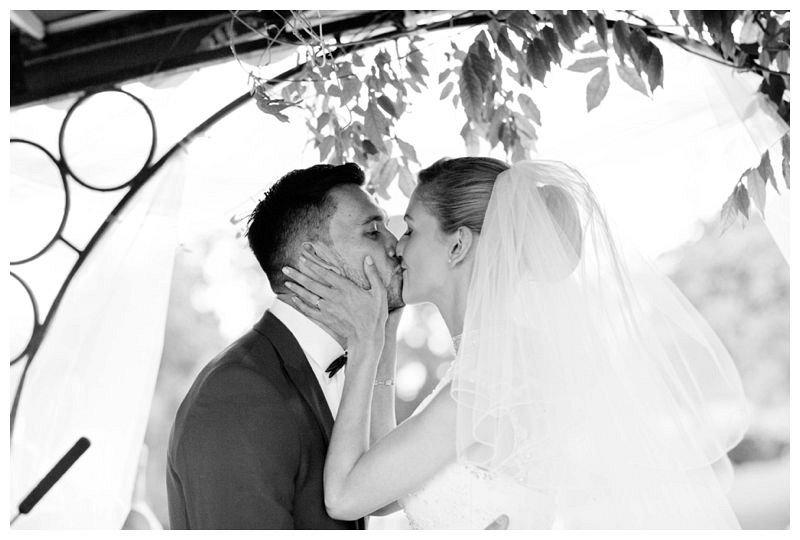 Monkey Island Wedding Photography_1785